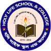 Holy Life School & College