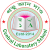 Central Laboratory School & College