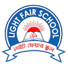 Light Fair School