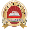 MAB's Academic Care