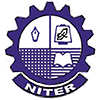 National Institute of Textile Engineering and Research (NITER)
